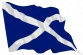 For the British/Scottish Us... - last post by Chris Cosgrove