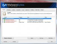 Malwarebytes 1.jpg