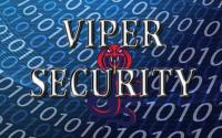 Viper_Security Photo