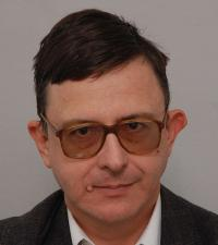 bontchev Photo