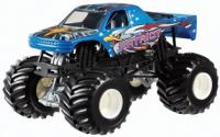 monstertruckpa Photo