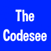 The_Codesee Photo