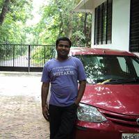 Prashat Photo