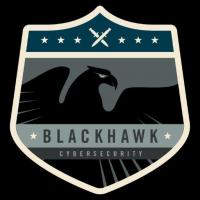 BlackhawkCyber Photo