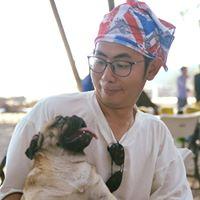 sakimpheng Photo