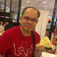 bhwong Photo