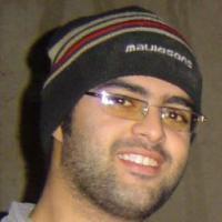 nooooor2008 Photo