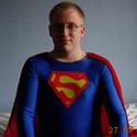 SuperJames Photo
