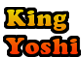 CARD CLONING - last post by King_Yoshi