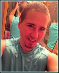 Ryan87 Photo