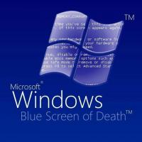BSOD/Freezing - last post by Jared44