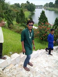 suzauddaula Photo