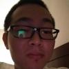 Hello World - last post by Samowl