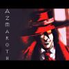 TeslaDecoder released to de... - last post by Azmaroth