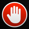 Hi all my name is Malware Blocker - last post by MalwareBlockerYT