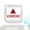 Runtime Error - atibtmon.exe - last post by Lvlpost