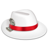 Vulners - free vulnerability database - last post by isox