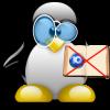 Windows Update for Windows 7 - last post by GTK48