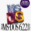 98 Partition Re-size - Invalid Disk error - last post by Shandley