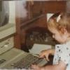 Monitor randomly goes black - last post by Magdalena