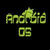 AndroidOS's Photo