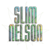 Quadro 2000 - last post by Slim Nelson