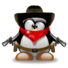 Recommended Linux Applicati... - last post by NickAu