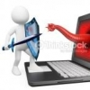 BEST Pro PAID Service for Malware Removal? - last post by AsgardBS