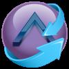 SecureAPlus Freemium - Application whitelisting + Antivirus - last post by SAPDev
