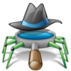 Windows 7x64 ERUNT & UAC issue - last post by smipx013