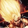 True combat style games - last post by *Vegeta*