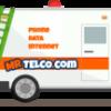 MrTelco.com - Telephone tec... - last post by MrTelco